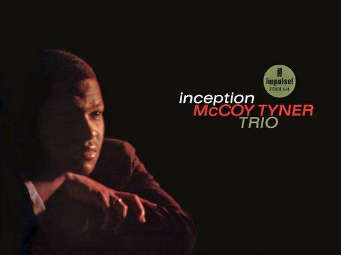 Addio a McCoy Tyner, uno dei più grandi pianisti jazz