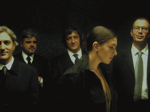 Madredeus: arriva l'album 'Essencia' per i venticinque anni di carriera