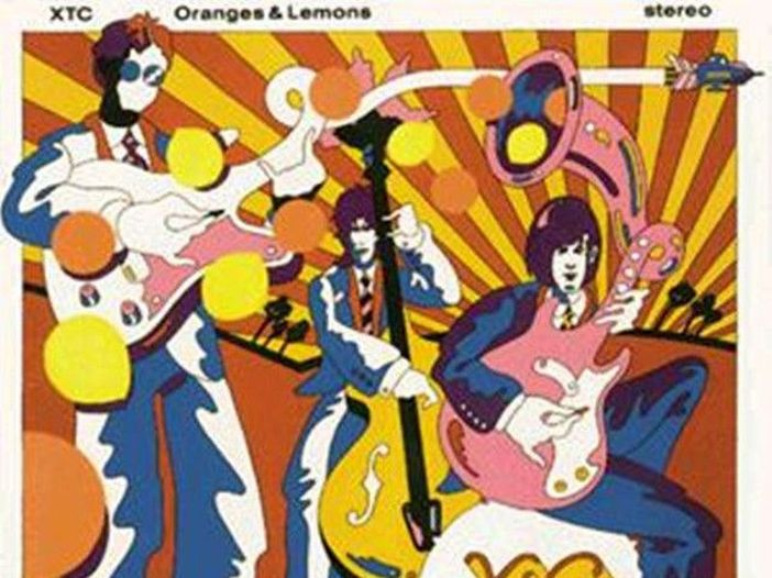 Accadde nel rock, oggi 18 luglio: XTC, Brian Auger, Elvis Presley, Jack Irons, Frankie Hi-Nrg Mc, M.I.A., Nico