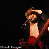 21 Maggio 2010 - Karemaski - Arezzo - Dente in concerto