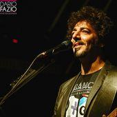 5 aprile 2013 - Demodè - Modugno (Ba) - Max Gazzè in concerto