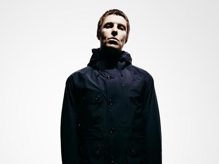 "Liam Gallagher, ascolta la nuova ""For what it's worth"" - ne vale la pena"