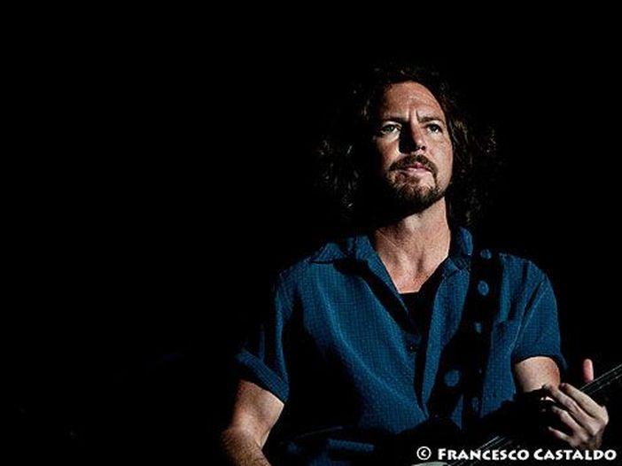 Pearl Jam, ufficiale: due date a giugno 2014 a Milano e Trieste