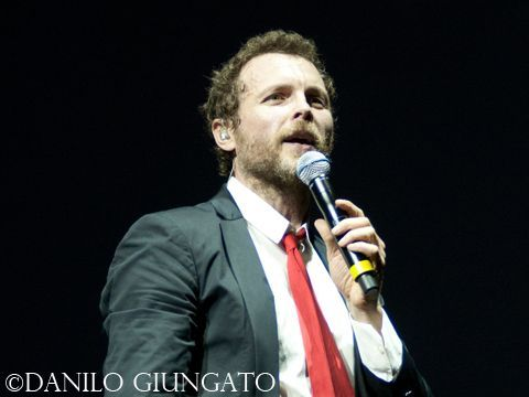 Jovanotti, a settembre il concerto su Rai Uno