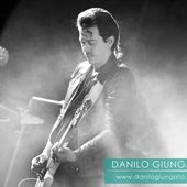 26 novembre 2013 - MandelaForum - Firenze - Negramaro in concerto