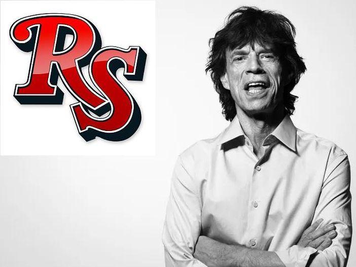Sesso clandestino, punch all'LSD, vendette incrociate e una bizzarra amicizia che dura da 50 anni: la storia di Mr. Rolling Stones e Mr. Rolling Stone