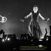 12 ottobre 2017 - Fabrique - Milano - Lorde in concerto