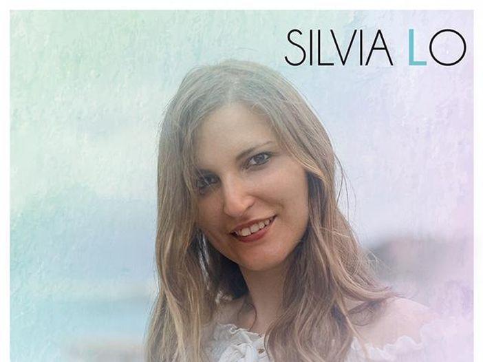 """Silvia Lo, un nuovo singolo: """"Se ti va di restare"""""""