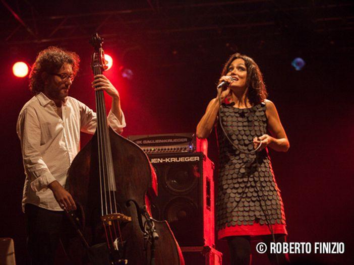 """Musica Nuda (Petra Magoni e Ferruccio Spinetti), esce """"Little wonder"""" e parte il tour"""