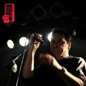 16 Marzo 2012 - Hiroshima Mon Amour - Torino - Offlaga Disco Pax in concerto