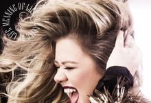 Kelly Clarkson, ecco la cover live di 'Make you feel my love' di Bob Dylan. Video