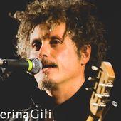 30 gennaio 2013 - PalaRiviera - San Benedetto del Tronto (Ap) - Niccolò Fabi in concerto