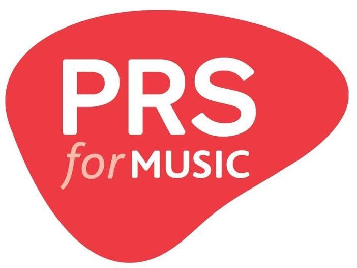 UK, da PRS una licenza per i concerti in streaming a pagamento