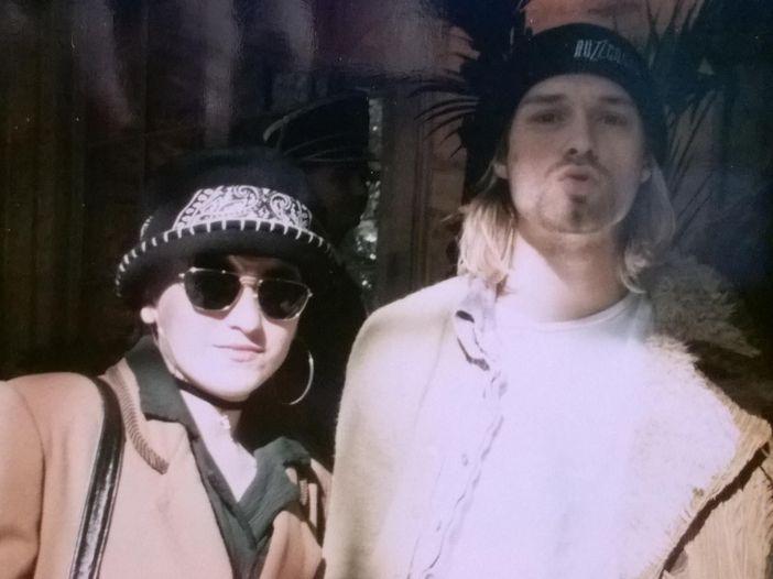"""Kurt Cobain: il disco solista di outtake si chiamerà """"Montage of heck: the home recordings"""""""