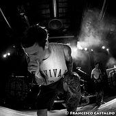 18 Aprile 2012 - Alcatraz - Milano - Parkway Drive in concerto