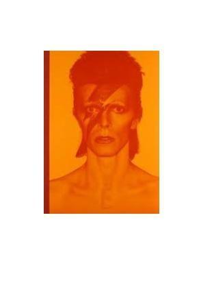 mostra David Bowie 2