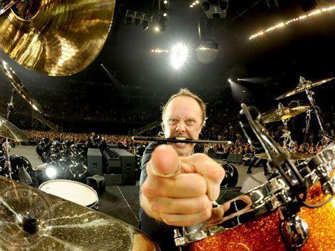 Rock in Rio 2015, debutto negli USA con Metallica, Linkin Park e altri