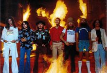 "Lynyrd Skynyrd: ""Sweet Home Alabama"" e la polemica con Neil Young"