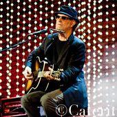 15 giugno 2012 - Musicultura - Arena Sferisterio - Macerata - Francesco De Gregori in concerto