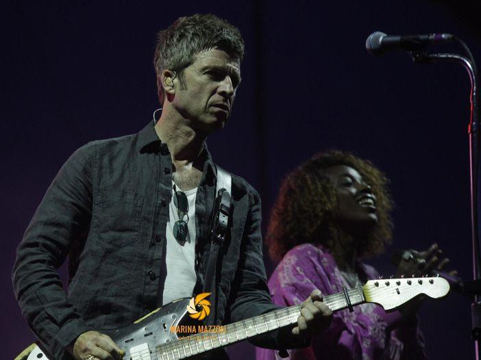 Noel Gallagher, forse già nel 2019 un nuovo album con un sound tra 'disco anni '70 e nascita del mondo'