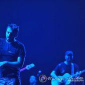 22 novembre 2014 - PalaAlpitour - Torino - Cesare Cremonini in concerto