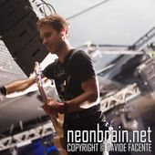 29 Marzo 2012 - Orion - Ciampino (Rm) - Simple Plan in concerto