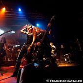 11 Aprile 2010 - Live Club - Trezzo sull'Adda (Mi) - Haggard in concerto