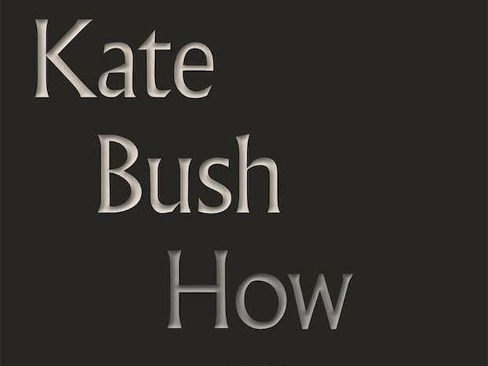 Il (quasi) imprevisto ritorno di Kate Bush: singolo tra poco, album in maggio