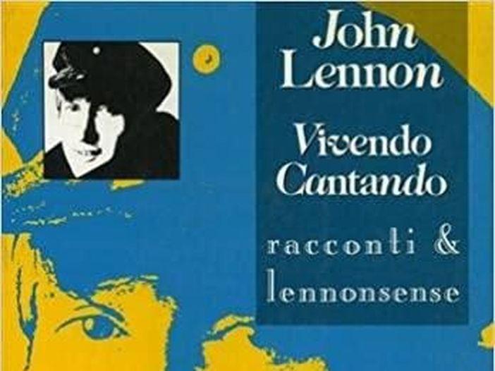 John Lennon si drogò per Brigitte Bardot