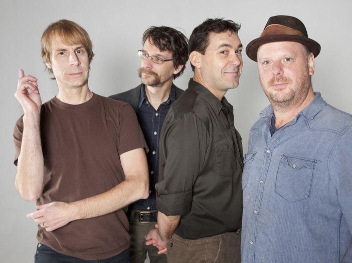 Mudhoney, il nuovo album arriva nel 2013