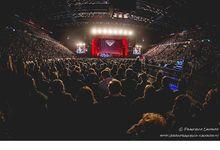 Sanremo 2021, Il Volo: il trio ospite al Festival omaggerà Ennio Morricone