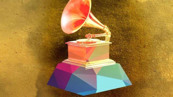 Grammy Awards 2021 Quando Come E Dove Seguirli In Diretta Rockol