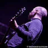1 settembre 2012 - A Perfect Day Festival - Castello Scaligero - Villafranca di Verona (Vr) - Mogwai in concerto