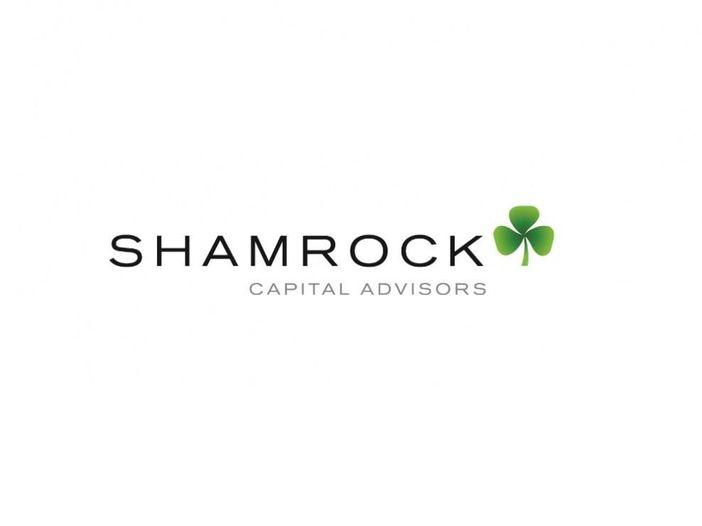 Prestiti al posto di acquisizioni: l'alternativa di Shamrock al marketing dei cataloghi musicali