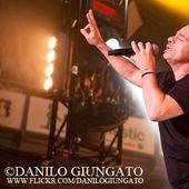 24 marzo 2013 - MandelaForum - Firenze - Eros Ramazzotti in concerto