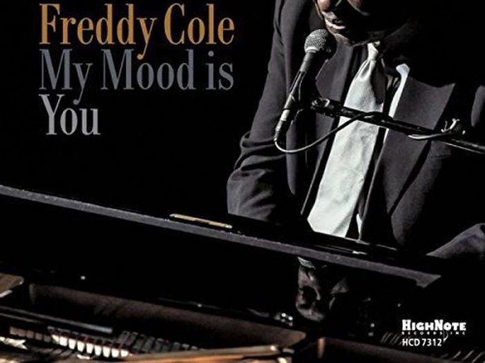 È morto Freddy Cole, star del jazz (e fratello di Nat King Cole)
