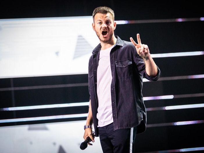 X Factor al debutto: quello che c'è da sapere