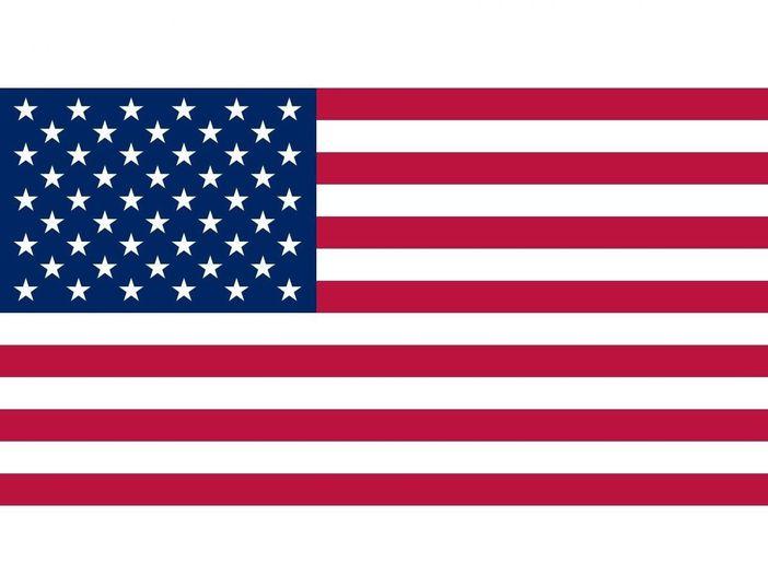 Stati Uniti, il copyright nell'epoca digitale: il senato approva il Music Modernization Act