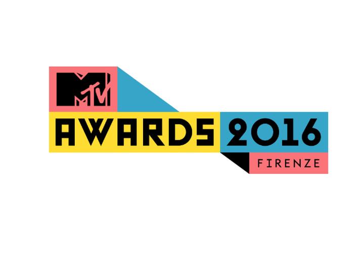 MTV Awards 2016: i vincitori e tutto quello che è successo