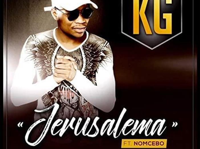 """""""Jerusalema"""" di Master KG è la canzone (e il ballo) dell'estate 2020"""