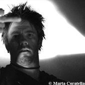 26 Aprile 2010 - Atlantico Live - Roma - Prodigy in concerto