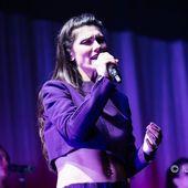 7 marzo 2014 - Zoppas Arena - Conegliano (Tv) - Elisa in concerto