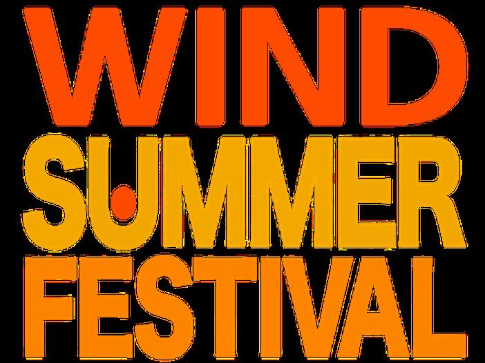 Wind Summer Festival 2018: 'La finale' domenica 16 settembre in diretta su Canale 5