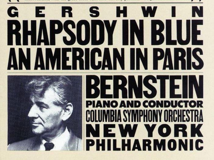 George Gershwin, come l'hanno reinterpretato i grandi nomi del pop e del rock