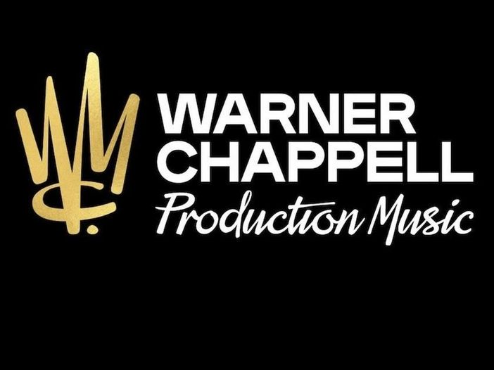 Warner Chappell diventa Warner Chappell Production Music