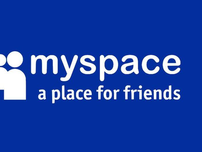 Myspace si scusa per aver perso 12 anni di musica