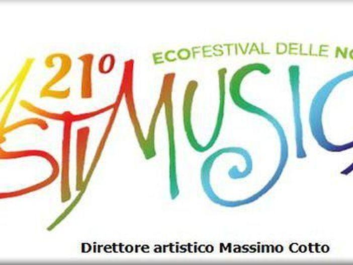 Prende il via a luglio la 21esima edizione di AstiMusica