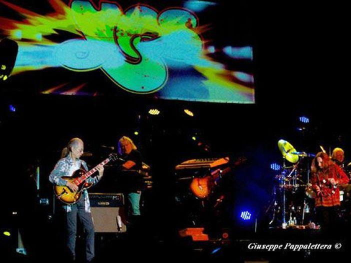Accadde nel rock, oggi 13 gennaio: Beatles, Yes, Teddy Pendergrass, Giorgio Gomelsky