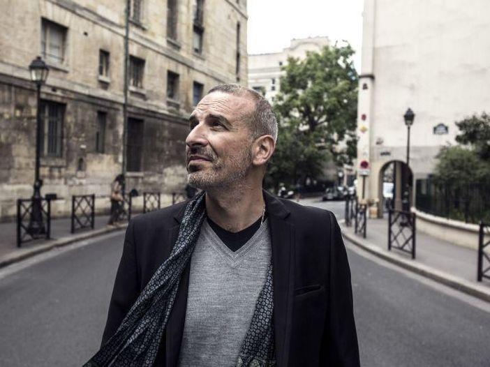 Sanremo 2021, Pacifico autore per Ayane ed Extraliscio: 'Dagli interpreti ho imparato tanto'