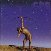 CPR - C P R